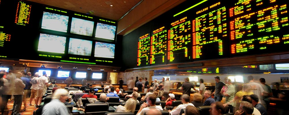 bbo-slider_0003_sportsbetting
