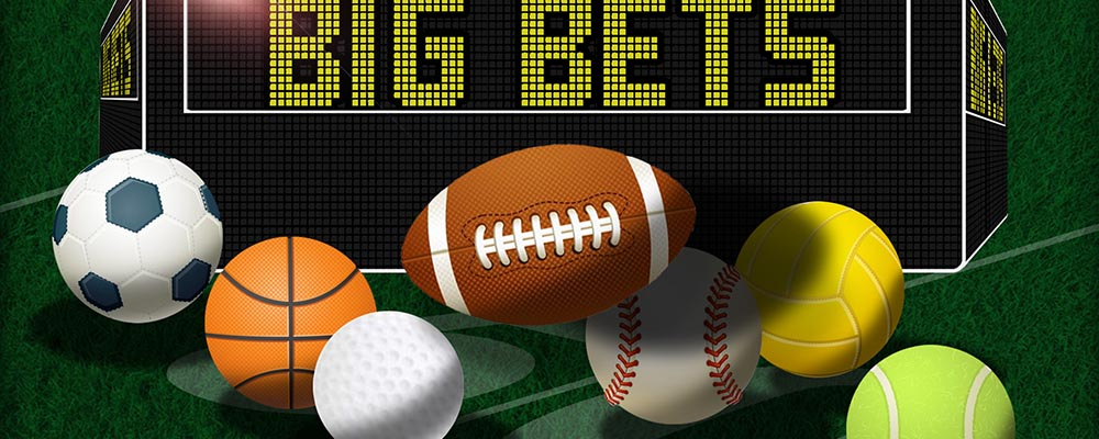 bbo-slider_0011_BIG-BETS-MPNOTOR-SPORTS-2-football-in-middle